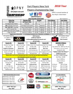 2018 DPNY Players Championship Tour Flyer Jan 1-page-001