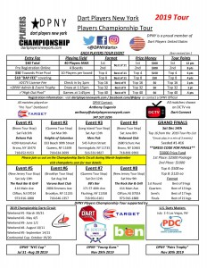 2019 DPNY Players Championship Tour Flyer Jan 1 2019-page-001