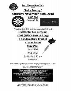 DPNY 2018 Pairs Trophy Flyer-page-001