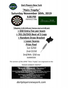 DPNY 2019 Pairs Trophy Flyer-page-001