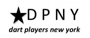 DPNY Logo 2014.pdf-page-001