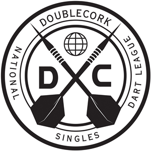 Double Cork Logo