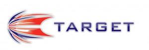 Target Darts Logo 2