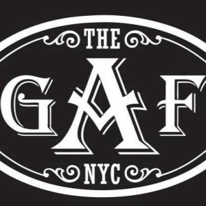 The Gaf EAST