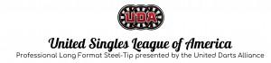 United Singles League of America