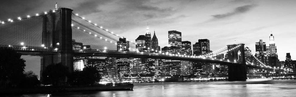 Dart Players New York